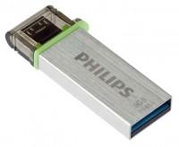 Philips FM08DA132B