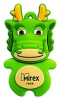 Mirex DRAGON 16GB