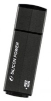 Silicon Power Ultima 155 4Gb