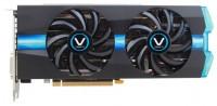 Sapphire Radeon R7 370 1075Mhz PCI-E 3.0 4096Mb 5800Mhz 256 bit 2xDVI HDMI HDCP