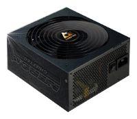 Chieftec BPS-550C 550W