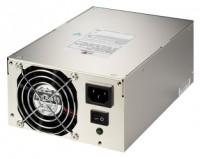 EMACS PSL-6C00V 1200W