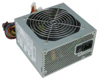 IN WIN IP-S450Q3-0 450W