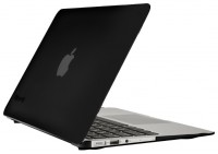 Speck SmartShell SATIN Cases for MacBook Air 13