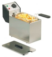 Roller Grill FD 50