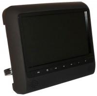 Klyde Ultra MBW 910