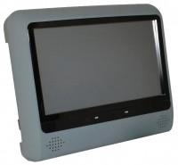 Klyde Ultra MBW 925