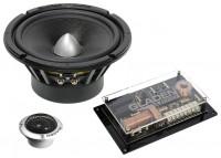 Audio System GLADEN ZERO PRO 165.2 PP