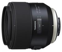 Tamron SP AF 85mm f/1.8 Di VC USD Nikon F