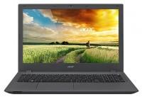 Acer ASPIRE E5-532-P4AE