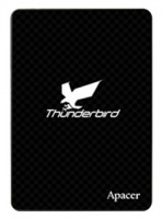 Apacer Thunderbird AST680S 960GB