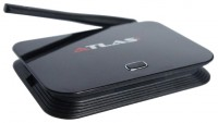 Atlas Android TV Arena