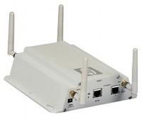 HP E-MSM320-R Access Point (WW) (J9368B)