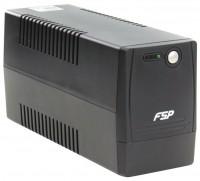 FSP Group ALP 600