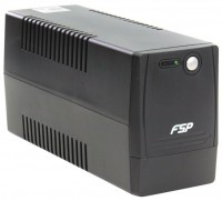 FSP Group ALP 400
