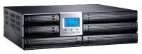 N-Power Mega-Vision MEV-10000 ERT LT