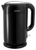 Zelmer ZCK1151B (CK1151)