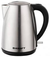 Kraft KF-EK-511