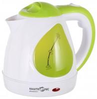 Maxtronic MAX-803
