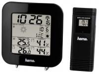HAMA EWS-200