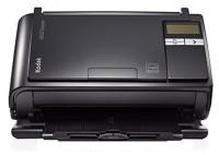 Kodak i2820