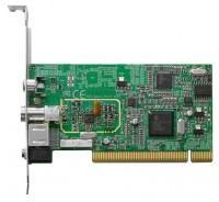 KWorld PlusTV Hybrid PCI (DVB-T 210SE)