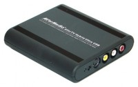 AVerMedia Technologies AVerTV Hybrid Ultra USB