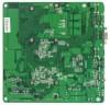 MINITOSTAR ITX-M65-N55