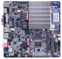 MINITOSTAR ITX-M50-D2L