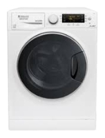 Hotpoint-Ariston RSPD 723 D
