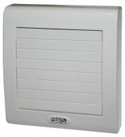 MEROX W 125 V