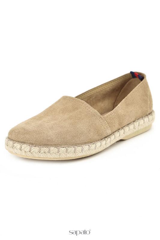 Туфли Dali Туфли коричневые
