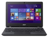 Acer ASPIRE ES1-131-C5UZ