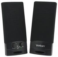 Velton VLT-SP618