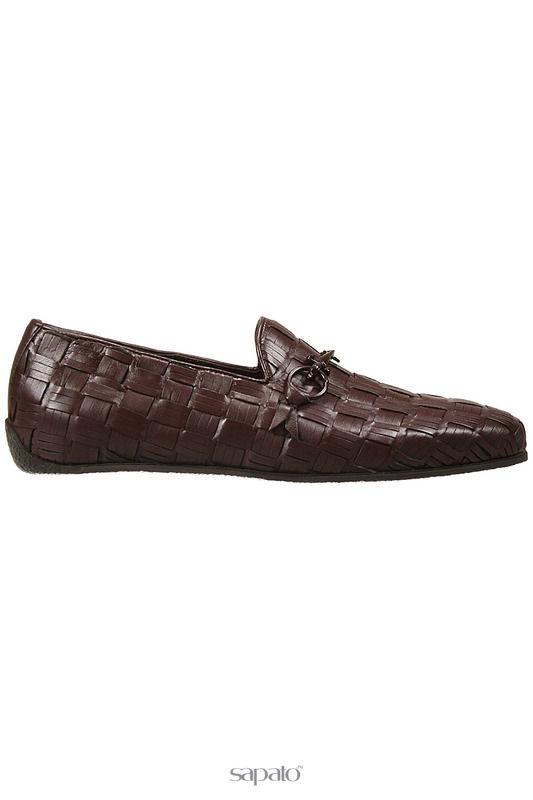 Туфли Cesare Paciotti Туфли белые
