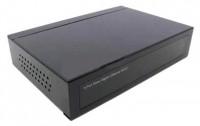 Multico EW-1005R