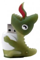 BONE Collection Dinosaur Driver 4Gb