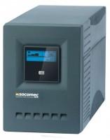 Socomec NETYS PE 1000 VA LCD