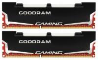 GoodRAM GL1600D364L9S/8GDC