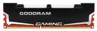 GoodRAM GL1600D364L9S/4G