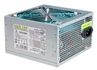 Delux DLP-400SP 400W