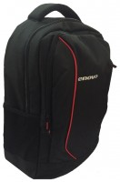 Lenovo Backpack B3055