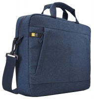 Case logic Huxton Laptop Attache 14
