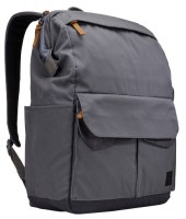 Case logic LoDo Medium Backpack