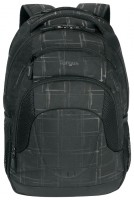 Targus Matrix Sport Laptop Backpack 16