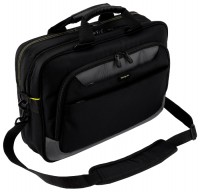 Targus City Gear Topload Laptop Case 15.6