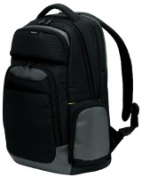 Targus City Gear Laptop Backpack 15.6