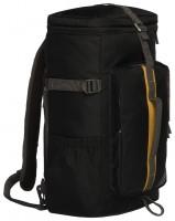 Targus Seoul Laptop Backpack 15.6