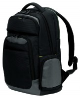 Targus City Gear Laptop Backpack 17.3