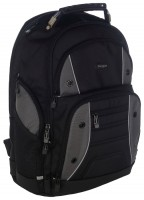 Targus Drifter Laptop Backpack 17